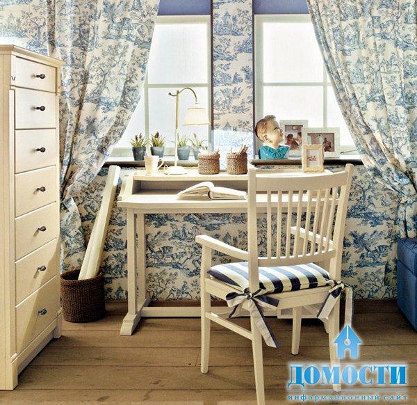 Английский стиль в интерьере загородного дома фото интерьеров