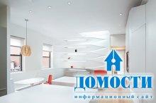 Обновление маленькой квартиры