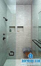 Выбор сантехники в небольшую ванную