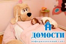 Кровати для доброго утра