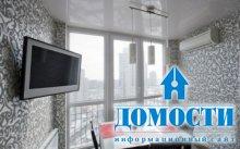 Подбор обоев для интерьера квартиры