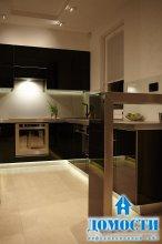 Стильная квартира в Будапеште