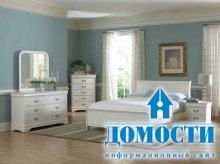 Универсальная мебель для дома