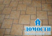 Практичная плитка из керамики