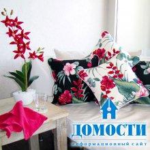 Японское изобретение для красоты дома