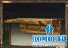 Современные и традиционные полки