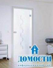 Гигиеничные перегородки для дома