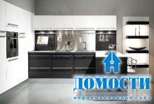 Идеи для новой кухни