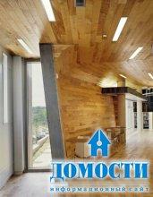 Материалы для современного дома