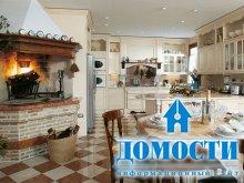Кухонная классика из Италии