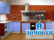 Идеи для современной кухни