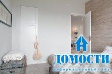 Современный ремонт шведской квартиры