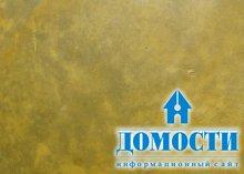 Как покрасить бетонный пол
