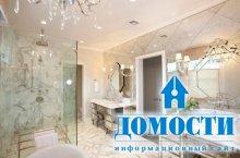 Комнаты с зеркальными стенами