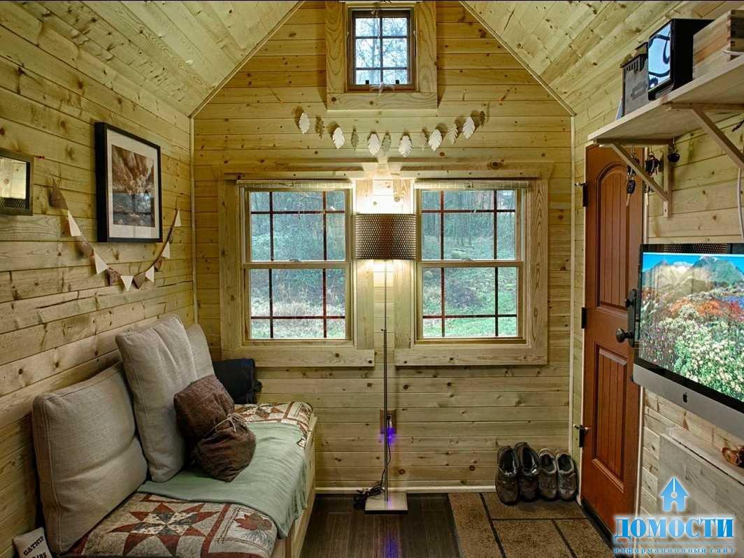 Дизайн спальни для подростка 12 кв.м