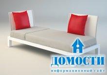 Деревянные кровати для детей