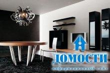 Гостиная мебель из Италии