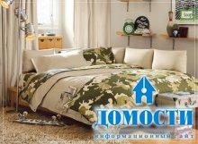 Мебель и отделка подростковых спален