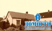 Обновление старого дома