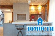 Геометрический подход к дизайну дома