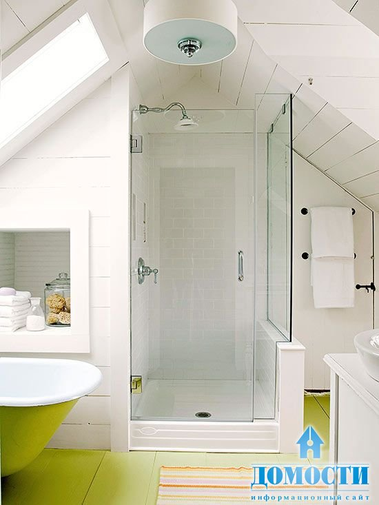 Master Bathroom Plans  Houseplanscom