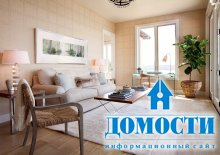 Характер владельца в интерьере дома