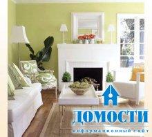 Идеи для украшения дома