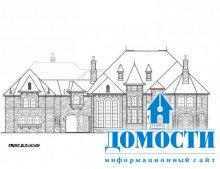 Архитектурные символы успешности