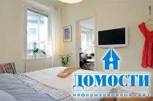 Дизайн стильной квартиры