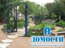 Оригинальные идеи для Вашего сада