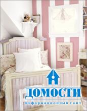 Как оформить спальню в деревенском стиле
