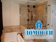 Как отремонтировать ванную и не пожалеть