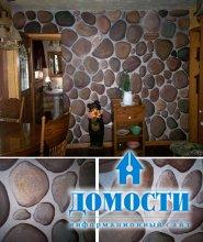 Самые популярные оттенки декоративного камня