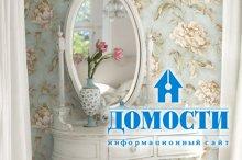 Способы создания современного интерьера спальни