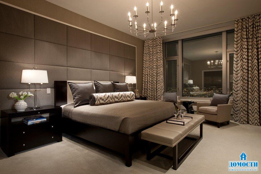 Интерьер дизайна зала гостиной фото