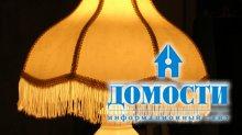 Как создать уютную и стильную атмосферу в доме?