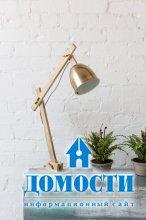 Как бюджетно освежить интерьер дома?