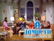 Иконы телевидения: идеи для ретро-дизайна из ТВ-шоу 70-90-хх годов